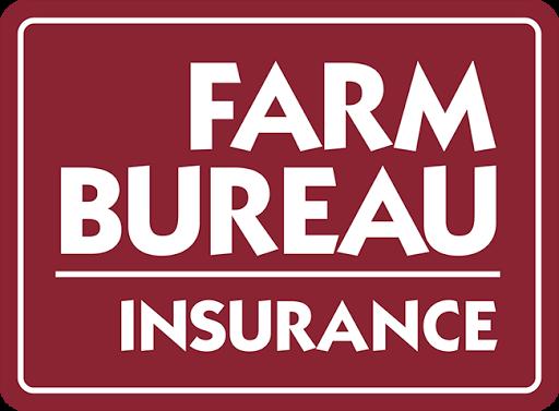 Virginia Farm Bureau Insurance Company in Chesapeake, Virginia
