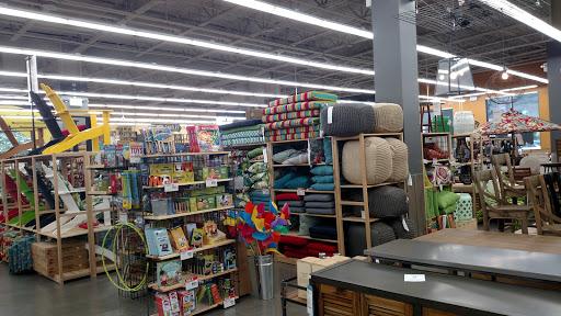 Cost Plus World Market, 230 N. Central Avenue, Farmington, UT 84025, Furniture Store