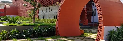 Kham Design, HospetHospet