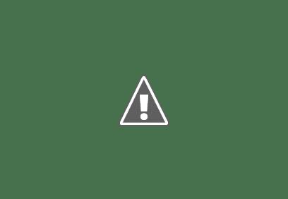 Oficina de Turismo de Calella
