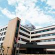 Özel Denizli Sağlık Hastanesi