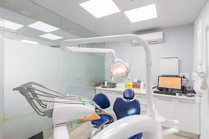 Clinica Dental Tartesos, su dentista en Maracena en Maracena