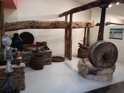 Museo Etnográfico Municipal