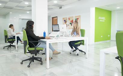 Avansel Selección Madrid - Empresa Consultora de Recursos Humanos y S. Personal, ett, Empresa de trabajo temporal en Madrid