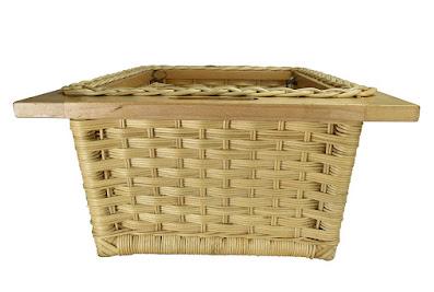 WOODGOOD – Modular Kitchen manufacturer in Delhi, Wicker Basket Manufacturer in DelhiKarawal Nagar