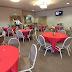 Lighthouse Memorials & Receptions - McCormick Center