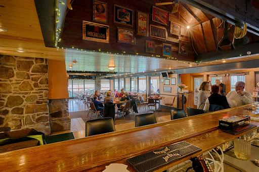 Golf Resort «Byrncliff Golf Resort & Banquets», reviews and photos, 2357 Humphrey Rd, Varysburg, NY 14167, USA