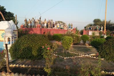 Iqbal Architectural CompanyJammu