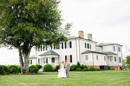 Wedding Venue «The Event Barn at Mount Ida Farm», reviews and photos, 6903 Blenheim Rd, Scottsville, VA 24590, USA