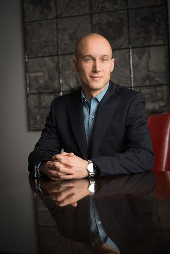 Immobilier - Commercial Your Moncton REALTOR - Sean Power à Dieppe (NB)   LiveWay