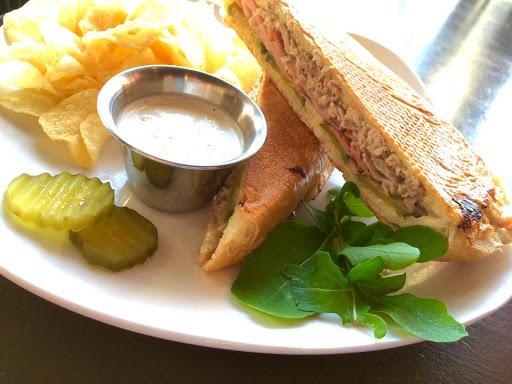 Restaurant «The Old Arcana», reviews and photos, 109 W George St, Arcanum, OH 45304, USA