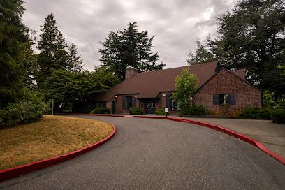 Laurelhurst Community Center