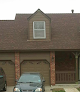 Company Roofing and Exteriors logo