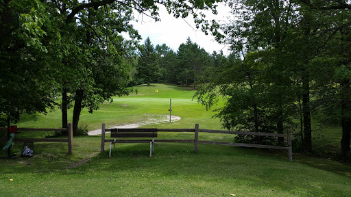 Golf Club «Maple Hills Golf Club», reviews and photos, 12561 Maple Hills Dr, Frazee, MN 56544, USA