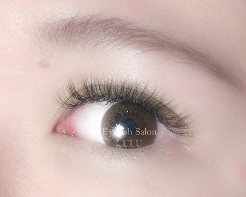 Eyelash Salon LULU 春日井店