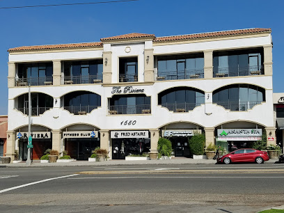 Fred Astaire Dance Studio Redondo Beach