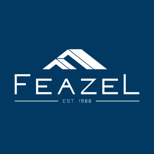 Feazel Roofing in Indianapolis, Indiana