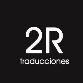 2R traducciones