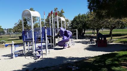 Dixon Landing Park