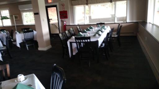 Golf Club «Bellevue Golf Club», reviews and photos, 320 Porter St, Melrose, MA 02176, USA