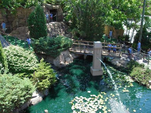 Theme Park «Tiki Action Park», reviews and photos, 1878 Middle Country Rd, Centereach, NY 11720, USA