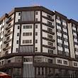 Hotel Ti̇lmen