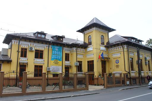 Camera Notarilor Publici Galati