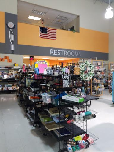 The Arc of Spokane Thrift Store, 808 N Ruby St, Spokane, WA 99202, Thrift Store