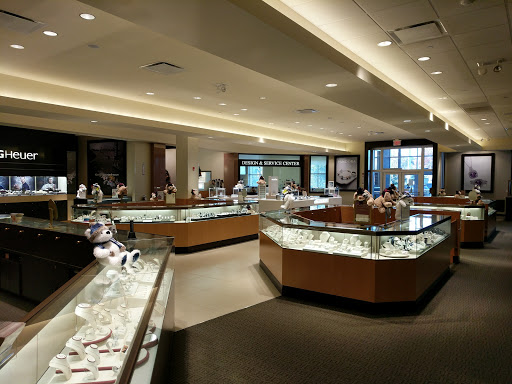 Store Jared The Galleria of Jewelry reviews and photos 404