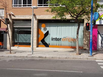 Interempleo Alicante - ETT y Agencia de colocación, Empresa de trabajo temporal en Alicante