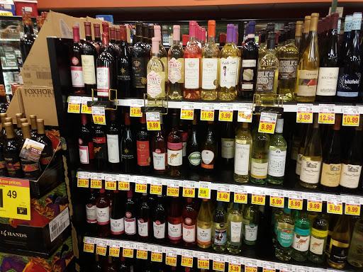 Shopping Mall «Canton Kroger Shopping Center», reviews and photos, 4045 Marietta Hwy, Canton, GA 30114, USA