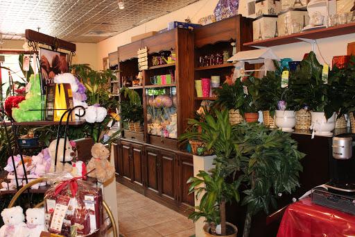 Florist «New City Florist», reviews and photos, 375 S Main St, New City, NY 10956, USA