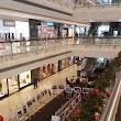 Arcadium Alışveriş Merkezi