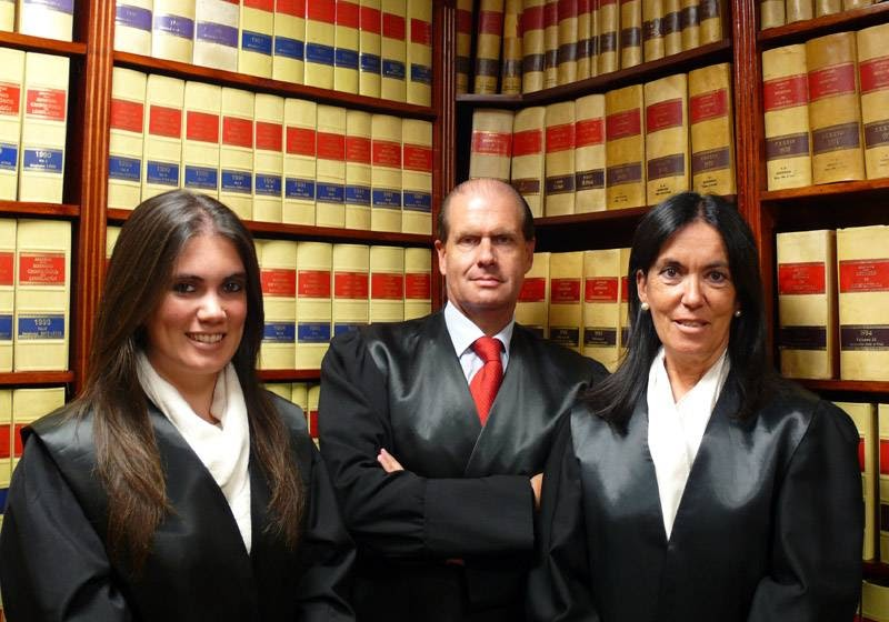 Rivaya & Bustamante