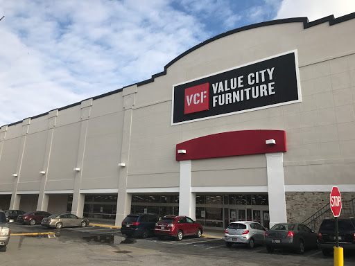 Furniture Store «Value City Furniture», reviews and photos, 5840 ...