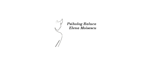 Raluca Elena Moisescu - Psiholog Bucuresti - Psihoterapie - Consiliere online - Psiholog bun