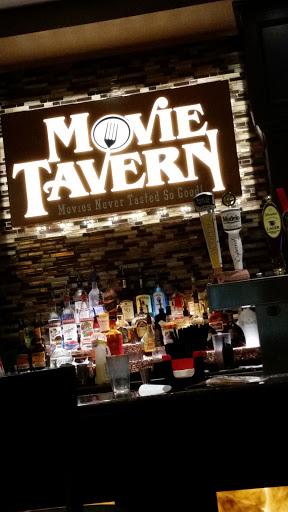 Movie Theater «Movie Tavern», reviews and photos, 1844 Bethlehem Pike, Flourtown, PA 19031, USA
