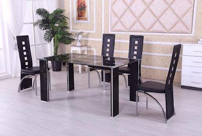 Karishma Furnitures