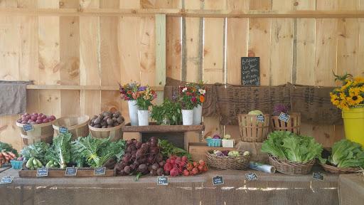 Farm «White Barn Farm», reviews and photos, 458 South St, Wrentham, MA 02093, USA