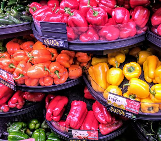 Produce Market «ShopRite of Aberdeen, NJ», reviews and photos, 318 Lloyd Rd, Aberdeen Township, NJ 07747, USA