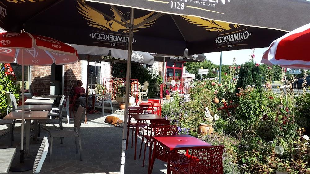 photo du resaurant Chez Ti Grain (Grain Eric)