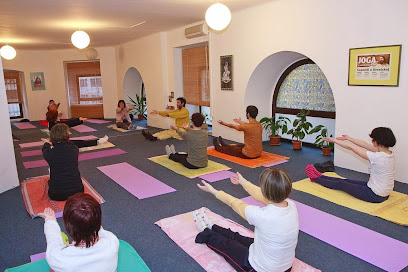 Yoga Centar Sarasvati