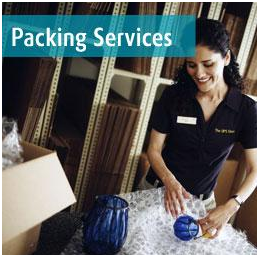 Shipping and Mailing Service «The UPS Store», reviews and photos, 95 W Main St #5, Chester, NJ 07930, USA