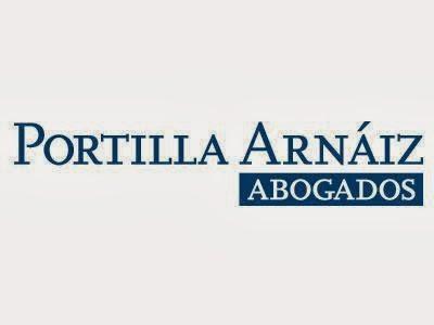 Portilla Arnáiz Abogados