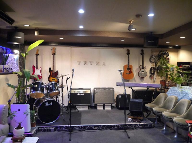 TETRA塾 八幡中央町店