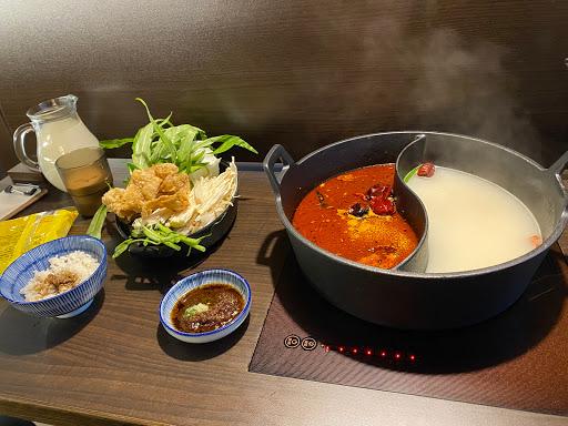 饌和牛-台北旗艦店