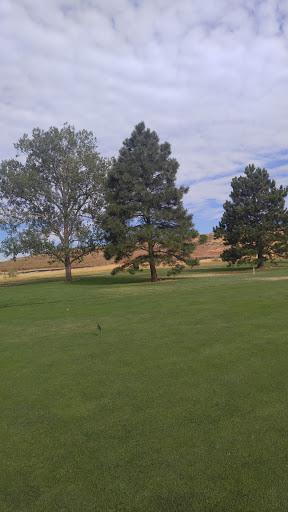 Public Golf Course «Foothills Golf Course», reviews and photos, 3901 S Carr St, Denver, CO 80235, USA