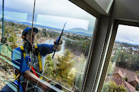 The smart Trick of Window Cleaning That Nobody is Discussing