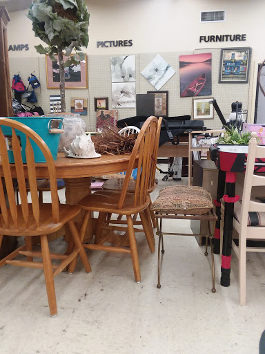 Thrift Store «Kent Goodwill», reviews and photos, 25814 102nd Pl SE, Kent, WA 98030, USA