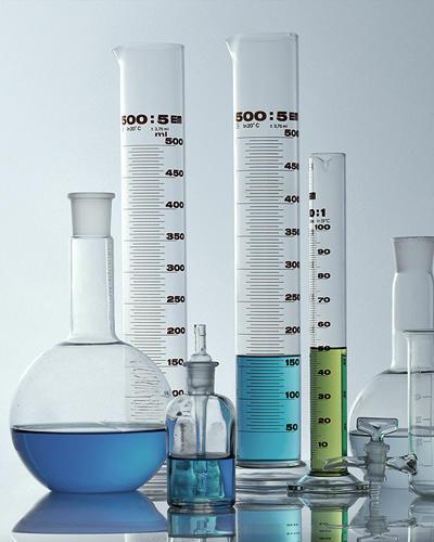 Laboratorio de Análisis Clínicos Salsamendi
